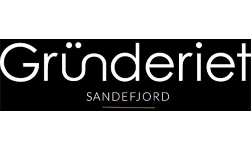 grunderiet-logo