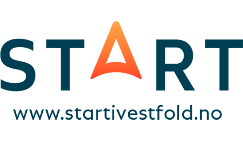 START_Logo_H