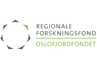 oslofjordfondet