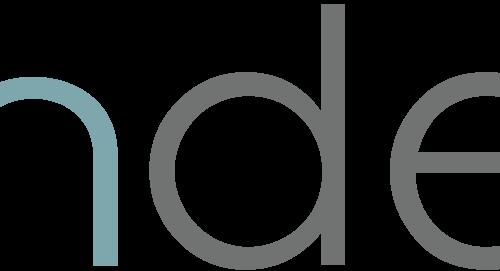 gründeriet_logo